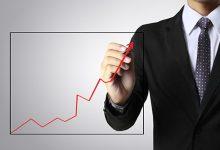 Comment augmenter la valorisation de son entreprise ?