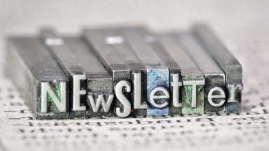 Comment réaliser une newsletter performante