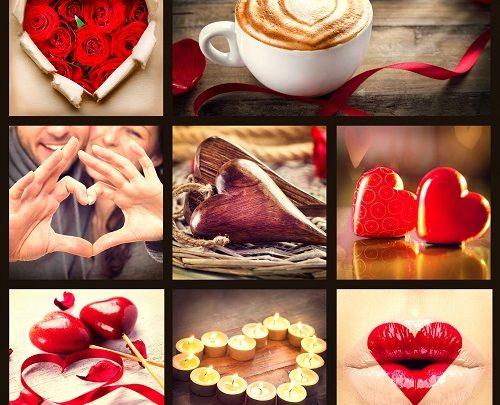 Aie ! Quel cadeau faire pour la Saint-Valentin à la dernière minute ?