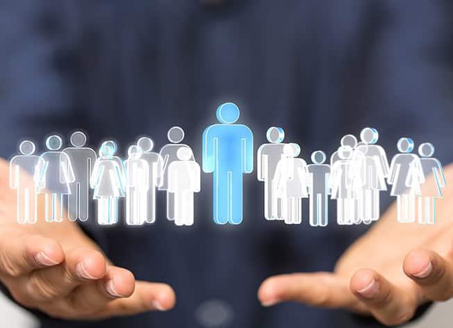 Placez l'humain au cœur de votre stratégie d'entreprise