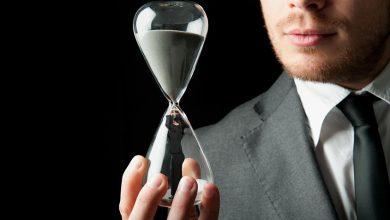 Photo of Prendre le temps de la réflexion avant de lancer une nouvelle idée : un impératif !