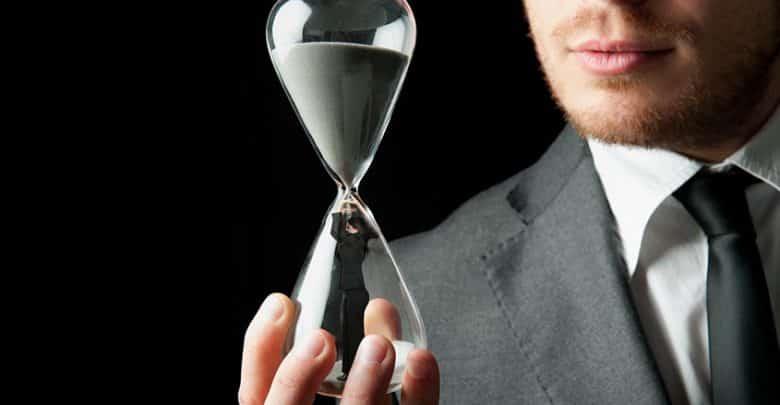Prendre le temps de la réflexion avant de lancer une nouvelle idée : un impératif !