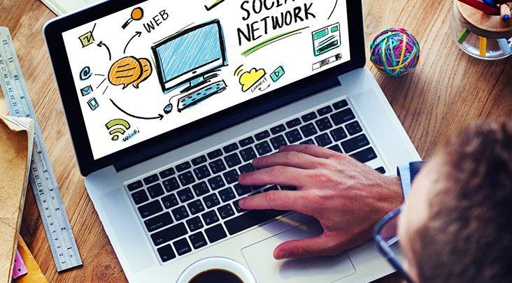 Les conseils pour prospecter sur les réseaux sociaux