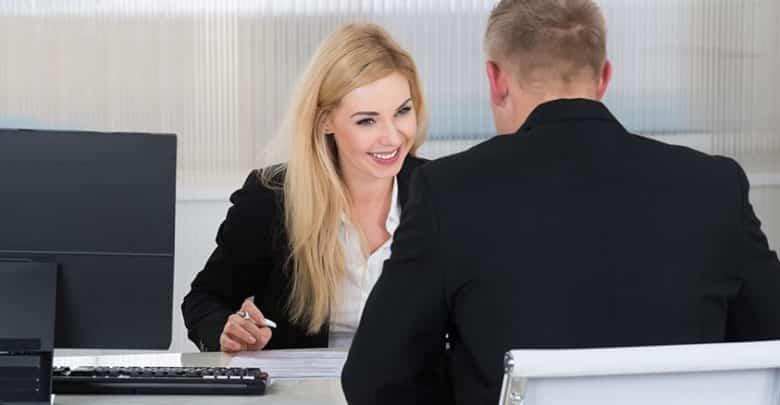 Démarrer une activité de consultant : tout ce qu'il faut savoir