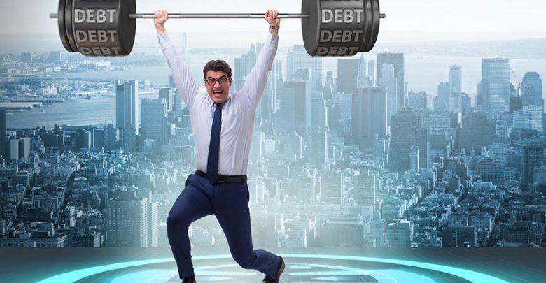 Dette RSI et liquidation d'entreprise : faut-il continuer à payer ?
