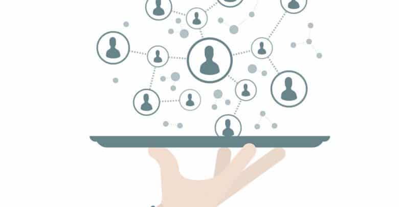 Booster son business grâce à son réseau professionnel