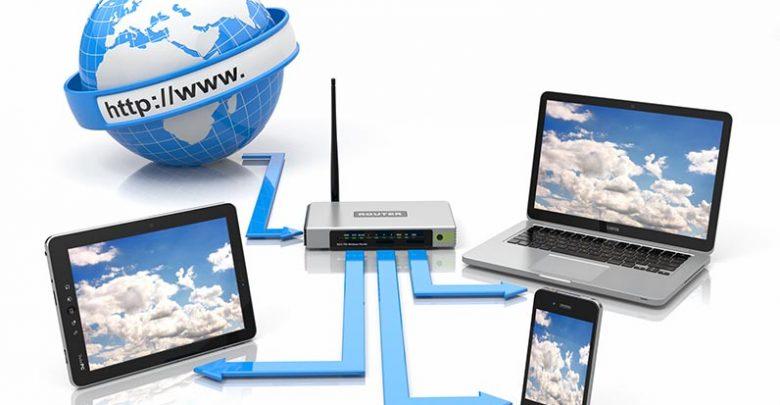 Les grands défis des opérateurs téléphoniques pour les pros