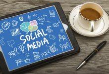Photo of Se servir des réseaux sociaux, oui ! Mais pourquoi faire ?