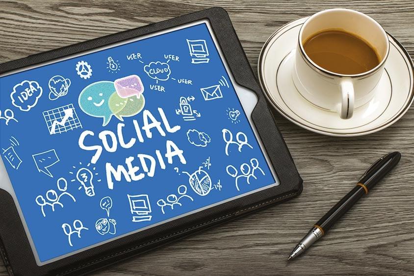 Faire du social