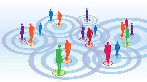 Développez votre visibilité sur LinkedIn