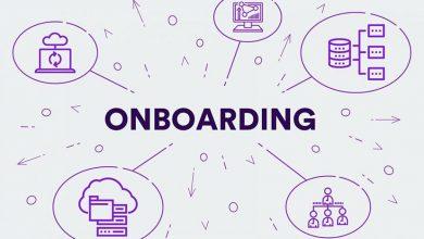 """Les concepts de """"people based marketing"""" et de CRM onboarding"""