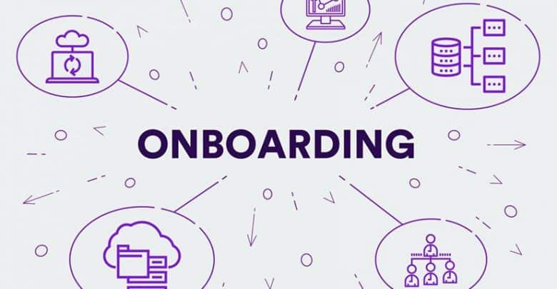 "Les concepts de ""people based marketing"" et de CRM onboarding"