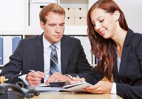 Gérer la relation avec vos clients