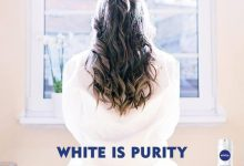 Photo of Un slogan tendancieux pour la marque Nivea !