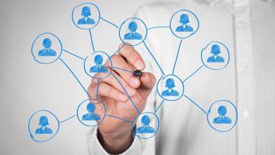 Engager un community manager ou gérer soi-même les réseaux sociaux ?