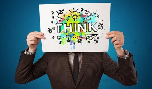Design thinking : accélérer l'innovation
