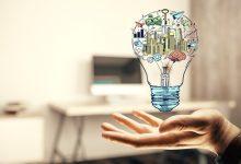 Photo of Les organismes, soutien pour créer votre entreprise