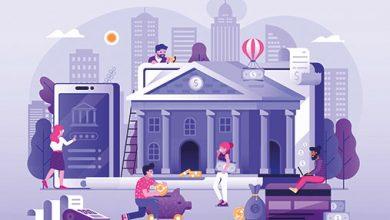Photo of Que proposent les banques?
