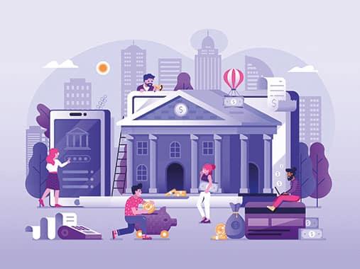 Que proposent les banques?