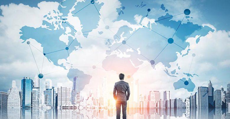 Préparez votre démarche internationale en 3 étapes