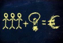 Innovez dans votre entreprise grâce à vos salariés