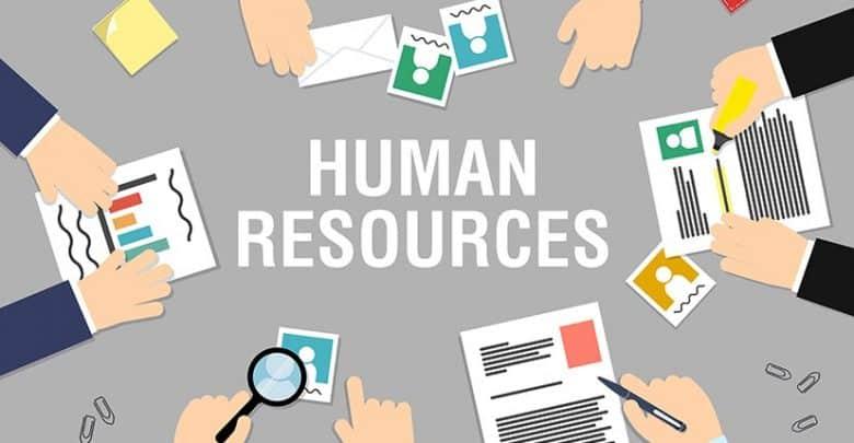 Les tabous à gérer des Ressources humaines