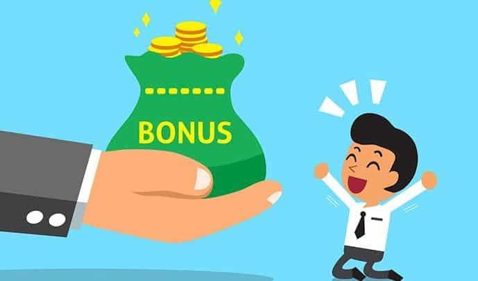 Rémunération des stagiaires : faut-il aller plus loin que le minimum légal ?