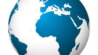 Quand l'Afrique (s') entreprend