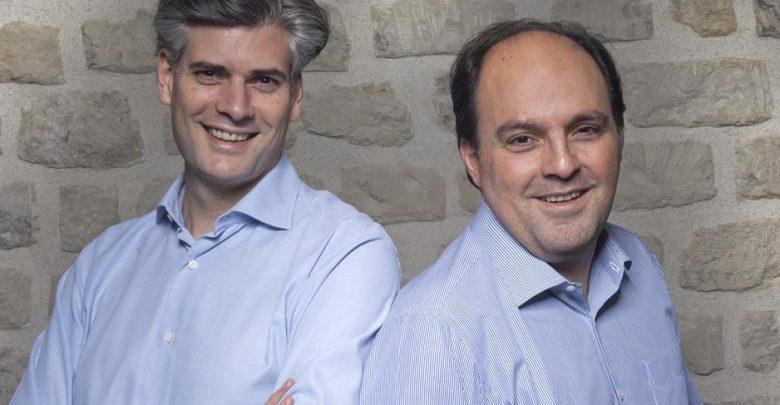 Santé : Concilio lève 3 millions d'euros auprès de business angels