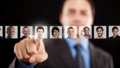 Photo of Recrutement : quatre étapes clés pour choisir entre deux candidats