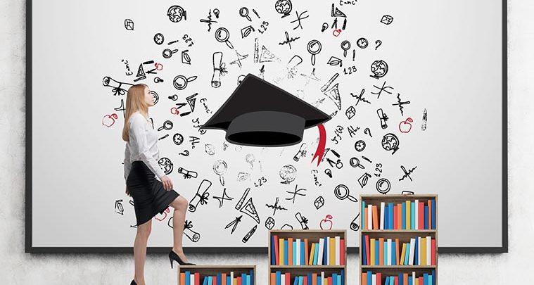 Le rôle de la formation universitaire dans la création d'entreprise