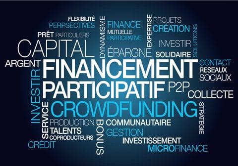 Pourquoi considérer le financement participatif comme une alternative viable ?