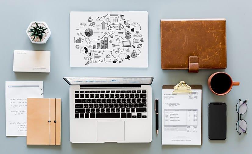 Comment acquérir des compétences en comptabilité ?