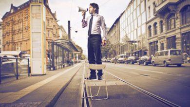 Photo of Que faut-il savoir sur le Street marketing ?