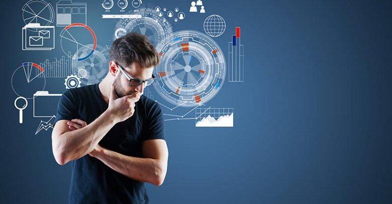 Concours i-LAB : ces entreprises de technologies innovantes distinguées