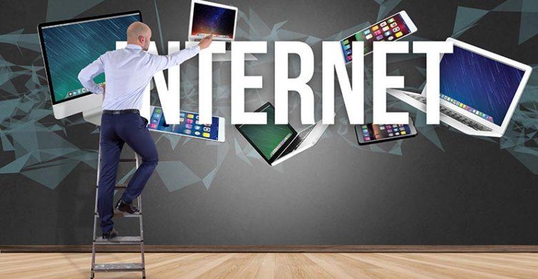 Internet : un outil à savoir utiliser