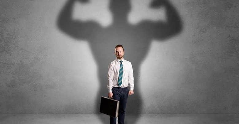 Les qualités indispensables du manager performant