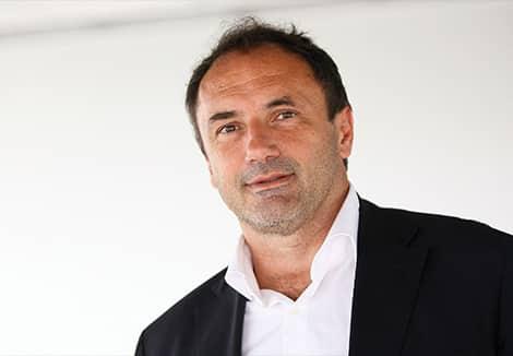 Sigfox lève 150 millions d'euros