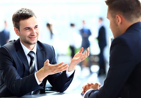 Comment accueillir et intégrer un nouveau talent ?