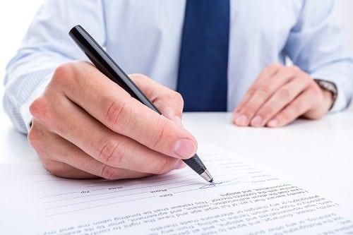Embaucher un salarié (3) : la clause relative au salaire