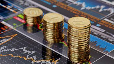 Photo de Investir mais où : 140 fonds d'investissement en France