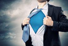 Photo of Les traits de caractère de l'entrepreneur à succès