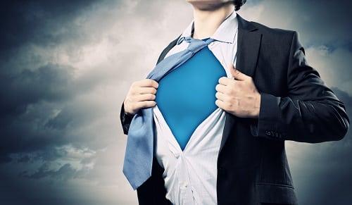 Les traits de caractère de l'entrepreneur à succès