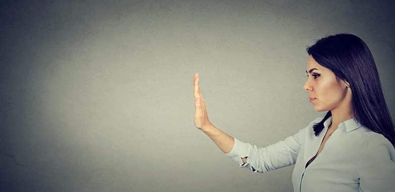 10 conseils pour éviter le harcèlement en entreprise
