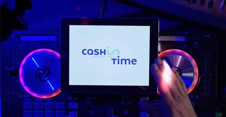 Cash in Time : une solution d'affacturage en 24 h