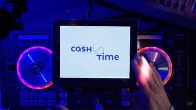Photo of Cash in Time : une solution d'affacturage en 24 h