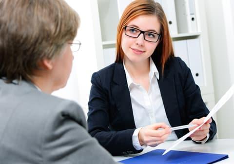 Comment manager des salariés plus âgés ?