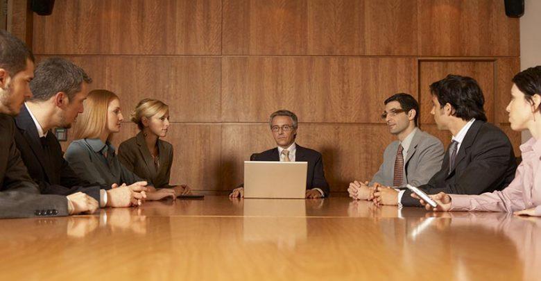 9 outils pour mieux collaborer avec vos équipes