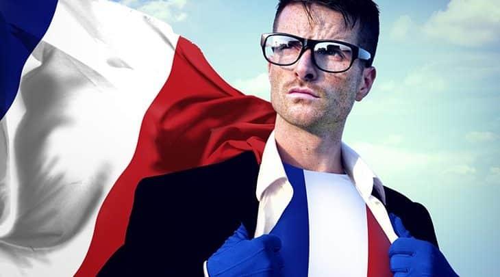 Pourquoi les patrons français s'exportent de plus en plus à l'étranger
