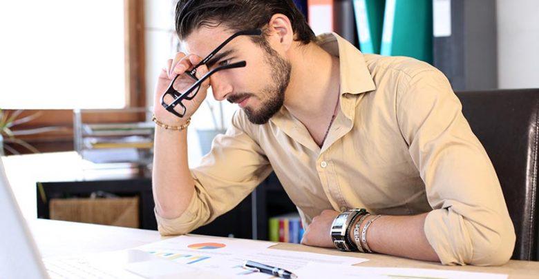 7 désillusions propres au métier d'entrepreneur